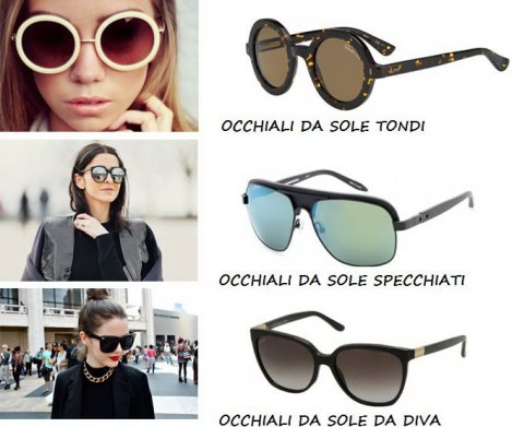 occhiali-da-sole-trend-estate-2013-0VR3